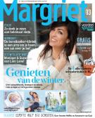 Tijdschriften Margriet