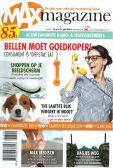 Tijdschriften Max magazine