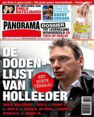 Tijdschriften Panorama