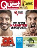 Tijdschriften Quest