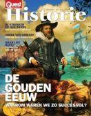Tijdschriften Quest historie