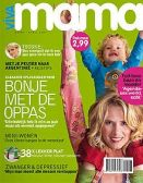 Tijdschriften Viva mama