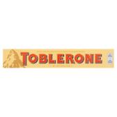 Toblerone Melk chocolade reep