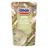 Unox Soep aspergesoep