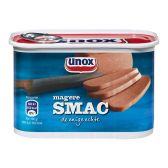 Unox Vlees smac mager