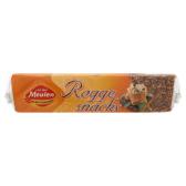 Van der Meulen Roggesnacks