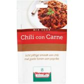 Verstegen Mix voor chili con carne
