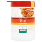 Verstegen Mix voor kip traditioneel