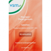 VSM Nisyleen pelargonium tablets