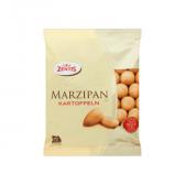 Zentis Marsepeinen aardappeltjes